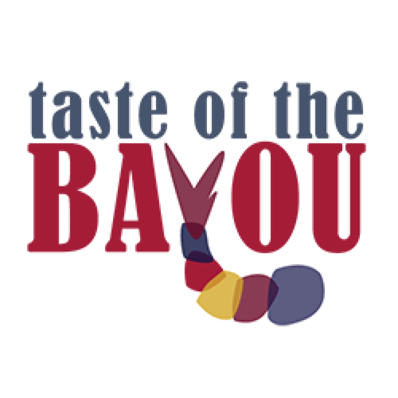 30th Annual Taste of the Bayou